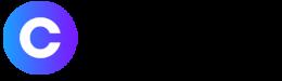 Cyberlab logo