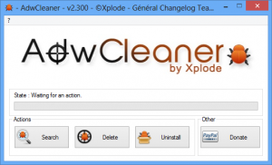 adwcleaner_screen