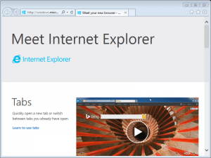 2014-05-30 15_41_27-Meet your new browser - Microsoft Windows - Internet Explorer