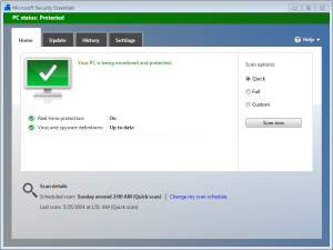 2014-05-30 16_59_35-Microsoft Security Essentials