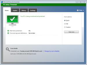 2014-05-30 16_59_35-Microsoft Security Essentials