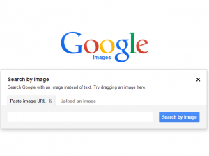 2014-06-09 18_14_23-Google Images