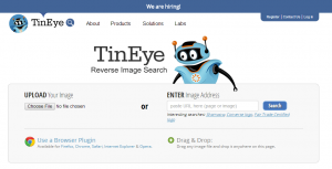 2014-06-09 18_21_00-TinEye Reverse Image Search