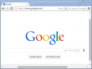 How to Search the Web Using Your Voice with Google Chrome